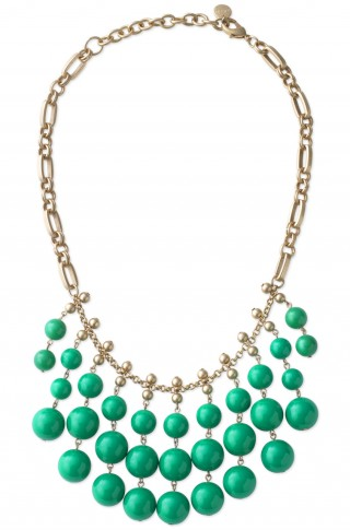n362_jolie_necklace_1